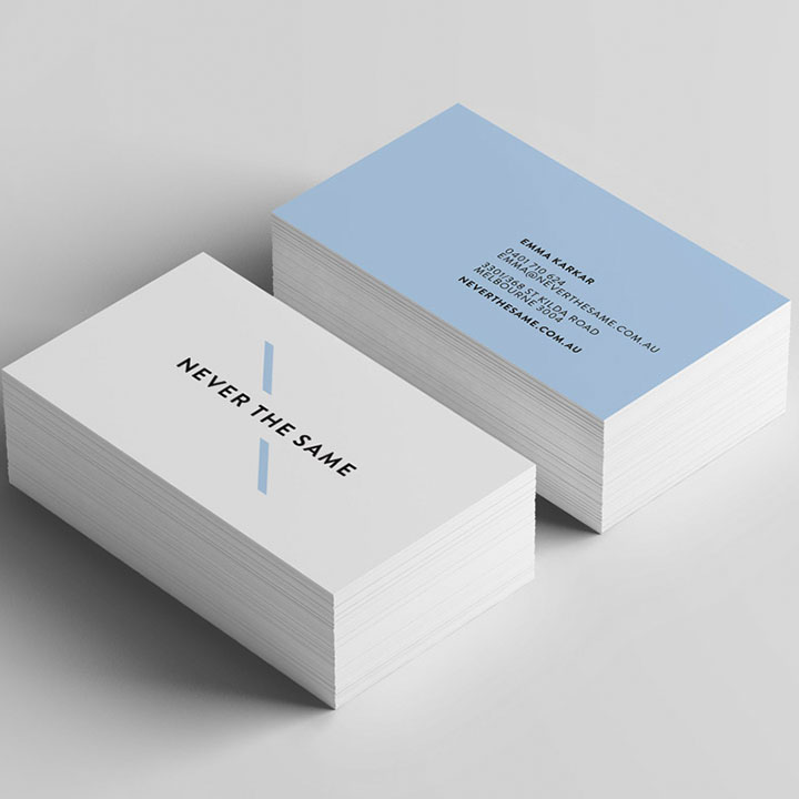 BA-NTS-Business Cards