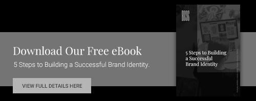 Download Your Branding eBook Here