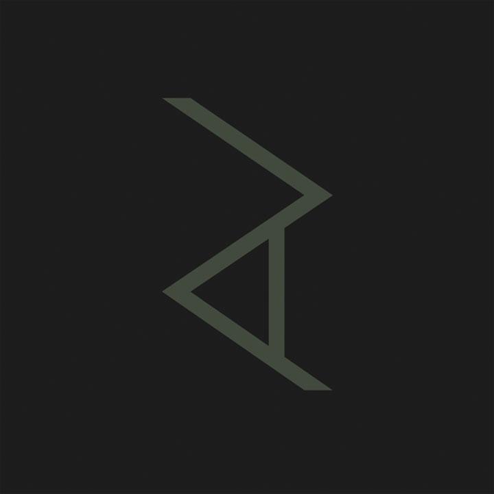 Monogram Design for Rise Architecture